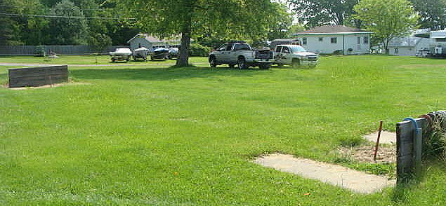 Black Lake Ny North Country Cottages Amp Campgrounds Of